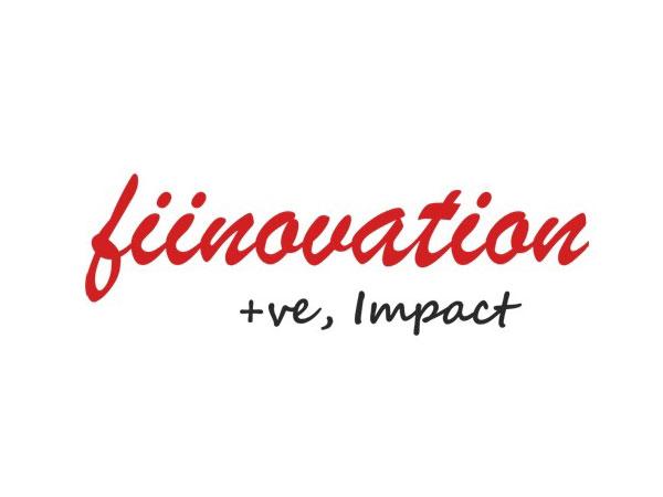 Fiinovation