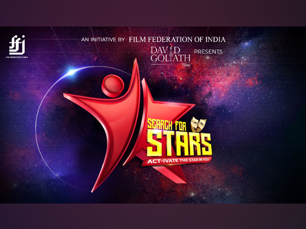 Film Federation of India ushers 'Search for Stars' 2020