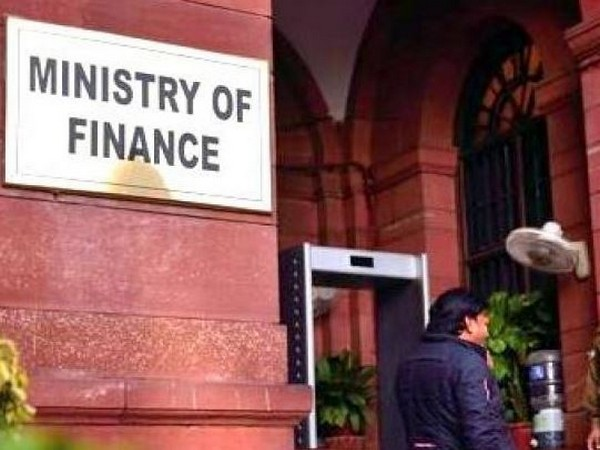 The grants are released in monthly instalments as per recommendations of the 15th Finance Commission