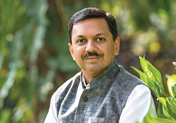 Financial Planning Expert, Gaurav Mashruwala