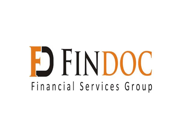 Findoc Financial Services Group