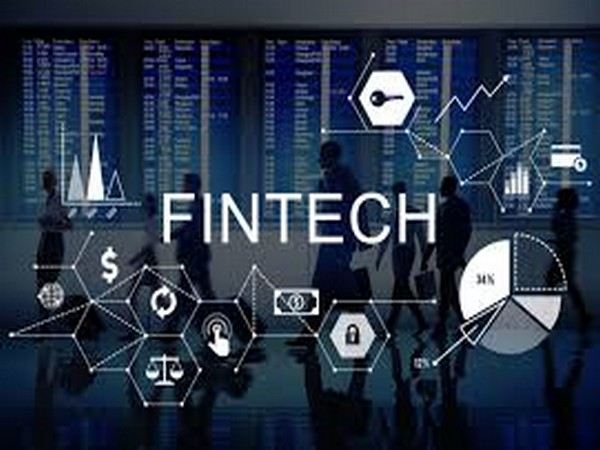 The report suggests regulatory upgrades enabling fintech innovations