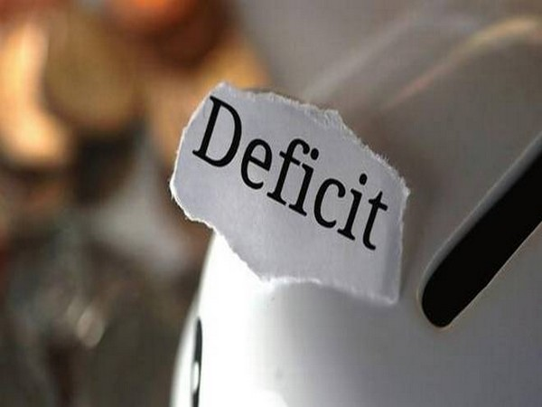 Disinvestment revenues will be critical to gauge fiscal slippage