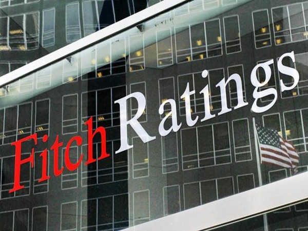 Fitch says an unparalleled global recession is underway