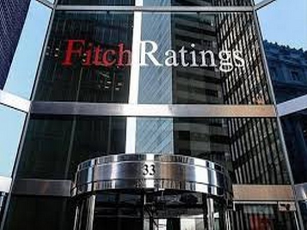 Fitch said the world growth is expected to fall to 2.8 pc this year from 3.2 pc in 2018