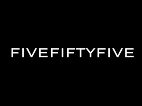 Five Fifty Five