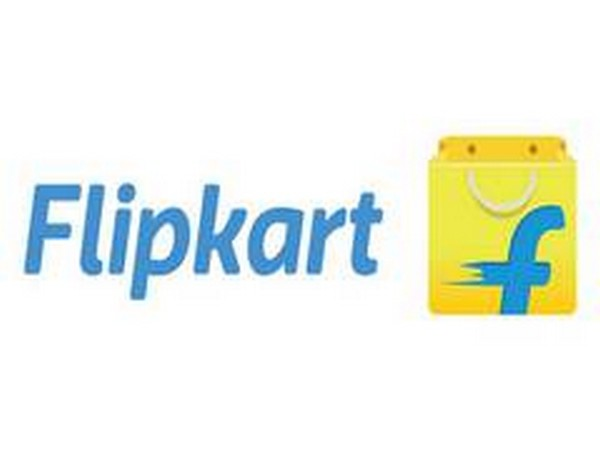 Flipkart Group temporarily suspends services amid lockdown in India