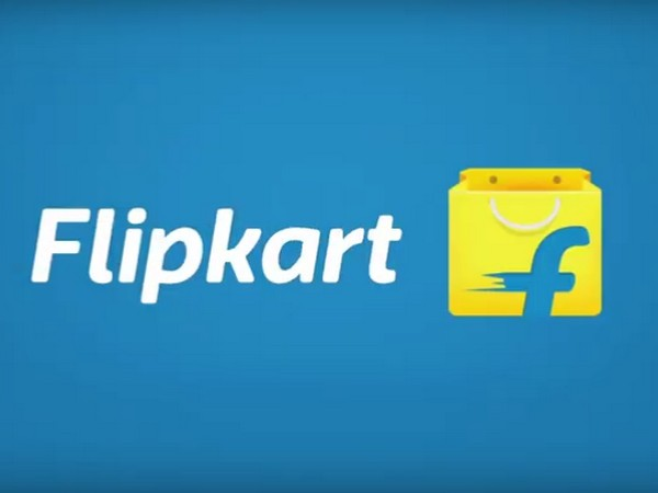 Flipkart grocery offers more than 7,000 products across 200 categories