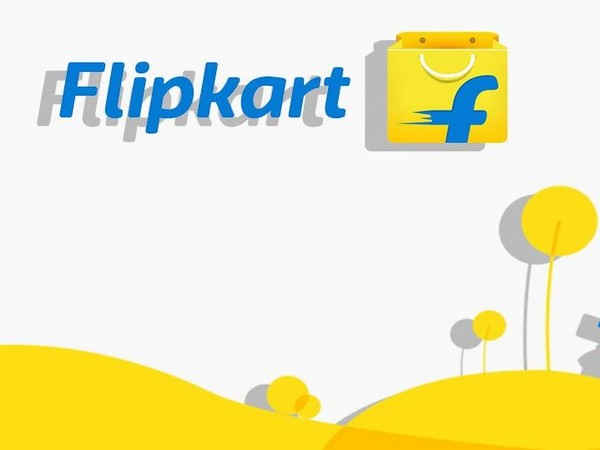 Flipkart has a registered customer base of over 20 crore offering over 15 crore products.