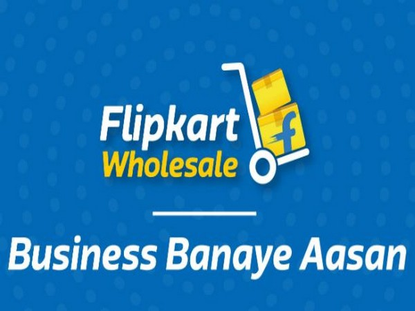 Customers will be able to leverage micro-market level B2B and B2C insights from the Flipkart ecosystem