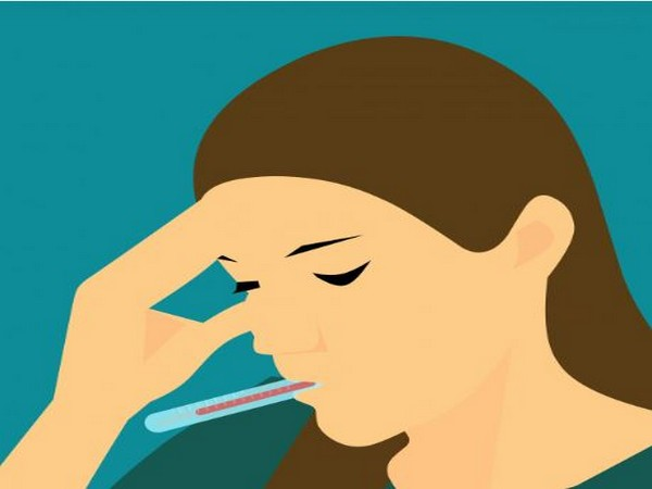 Low temperatures and humidity in the winter create a favorable environment for transmitting the flu virus