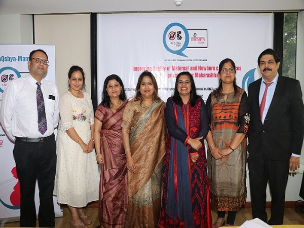 FOGSI joins hands with Public Health Department, Maharashtra Govt to improve quality of maternity care in private hospitals