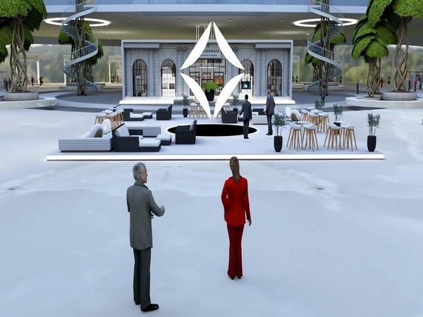The virtual Forevermark Forum
