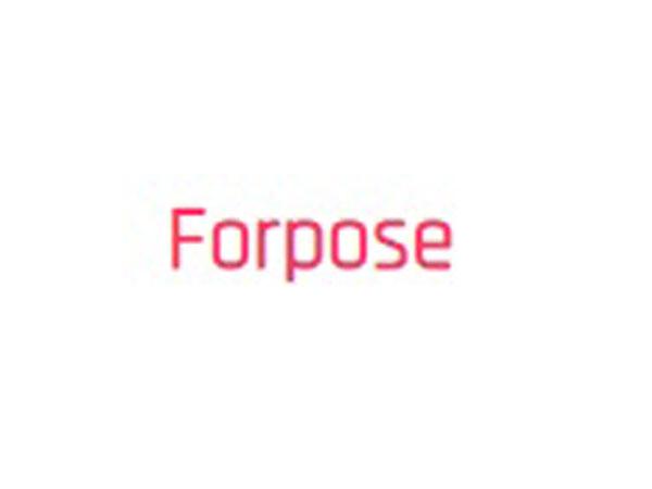 Forpose