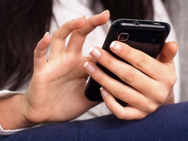 Excessive smartphone use may be linked to youth mental health: Study