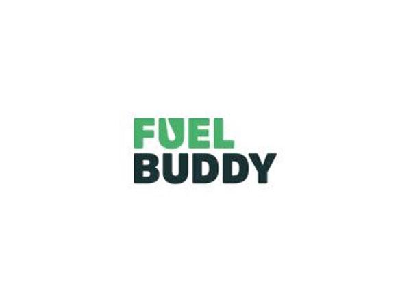 FuelBuddy