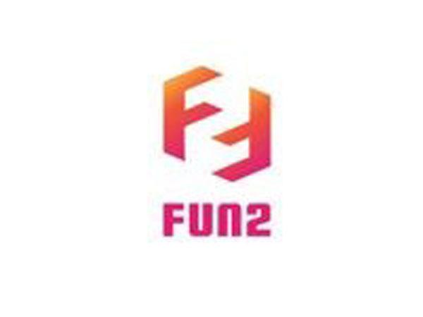 Fun2App