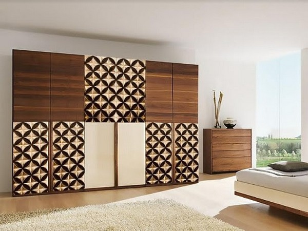 Furniture wardrobe design endearing ideas