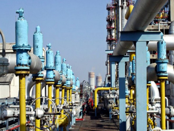 The company has increased its integration across natural gas value chain in downstream segments.