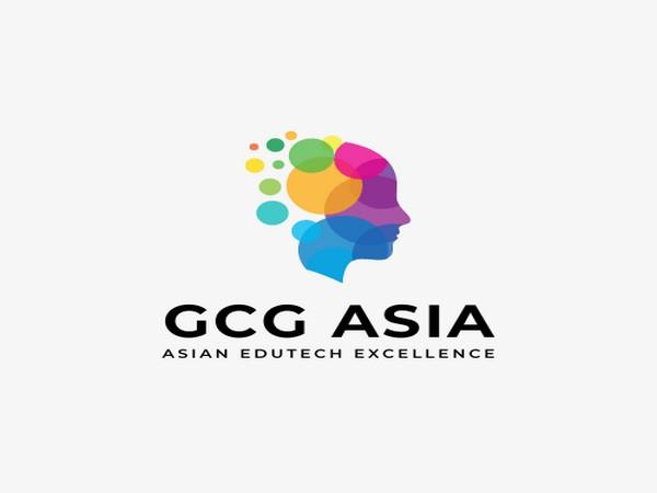 GCG Asia