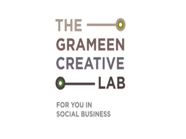 Grameen Creative Lab