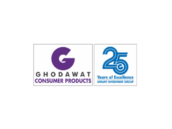 Ghodawat Consumer Products LLP (GCPL)