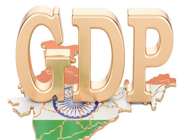 Assam, Goa, Gujarat and Sikkim are likely to witness double-digit contraction