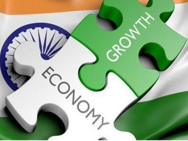 Economic activity is unlikely to return to normalcy throughout FY21
