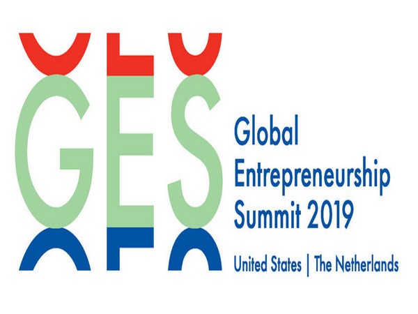GES 2019 is the ninth gathering of entrepreneurs, business leaders, supporters and government officials