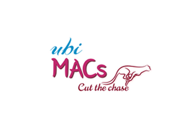 Ubi MACs a futuristic media & communication agency focused on small businesses and start-ups launches today