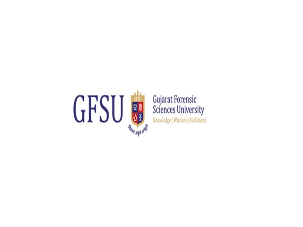Gujarat Forensic Sciences University Calls For Stepping Up Dna Evidence Collect Amp Test In India To Combat Expected Surge In Rape Cases Post Lockdown