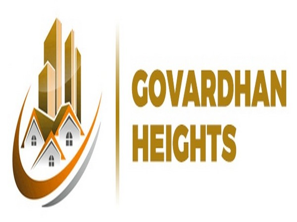 Govardhan Heights,