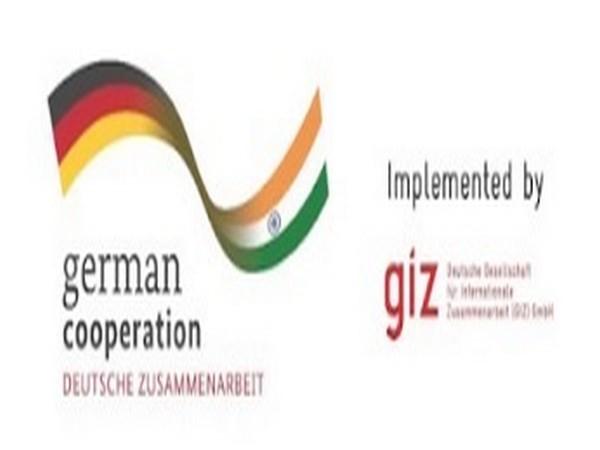 Gesellschaft für Internationale Zusammenarbeit