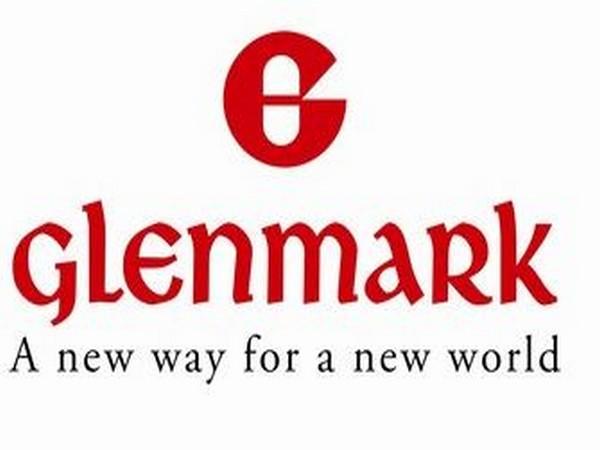 Glenmark Pharmaceuticals