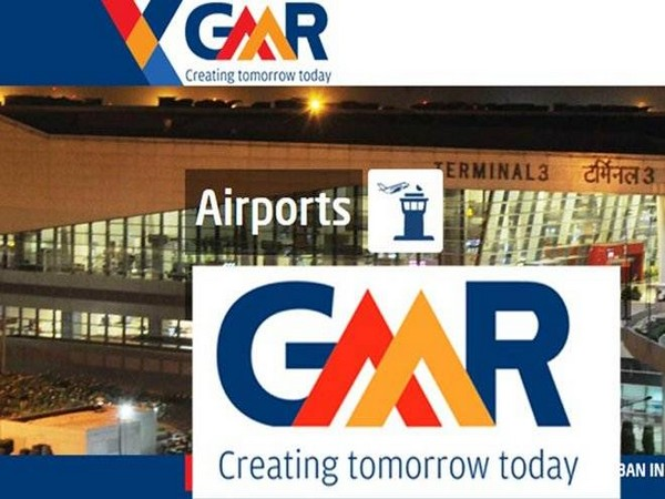 The airport will provide impetus to retail and hospitality developments in the region
