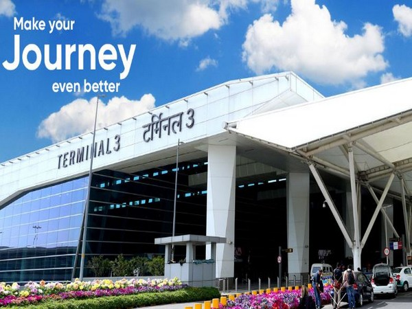 The operations of SpiceJet and IndiGo at T1 will continue as before.