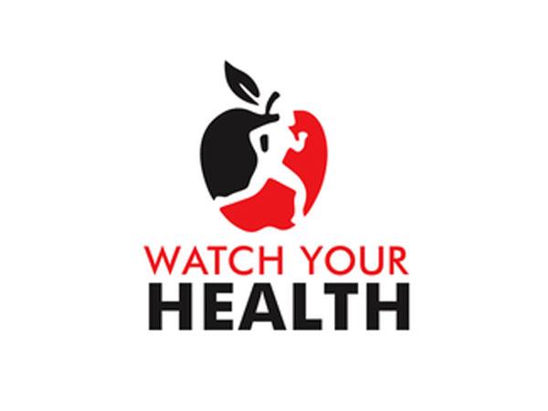 Watch Your Health logo