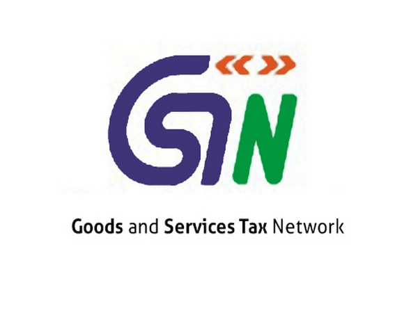 GSTN facilitates collection of Goods and Services Tax (GST)