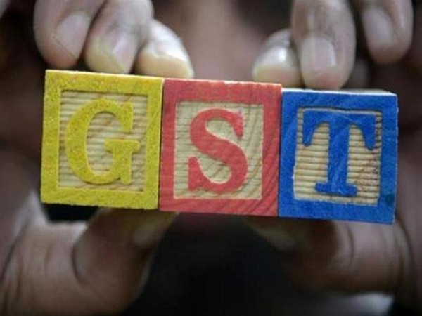 GSTN claimed that more than 11.52 lakh GSTR3B (October) returns were filed on Tuesday out of which about 1.82 lakh returns were filed in a peak hour.