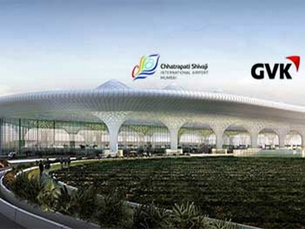 GVK has presence across energy, airports, transportation, hospitality and life sciences