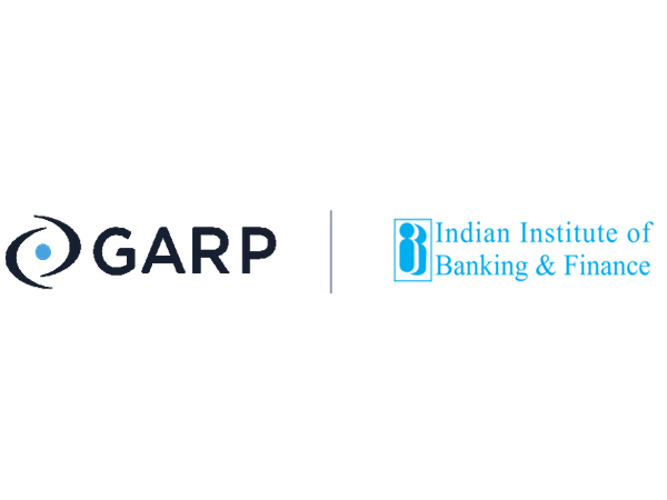 GARP and IIBF announce partnership to support awareness of risk management in India