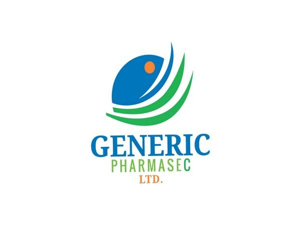Generic Pharmasec Limited