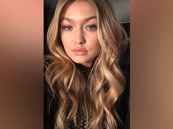 Not dressing for your approval: Gigi Hadid responds to style critics
