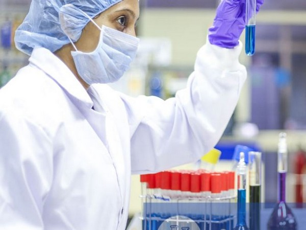 Glenmark has 17 manufacturing facilities in five countries and 5 R&D centres