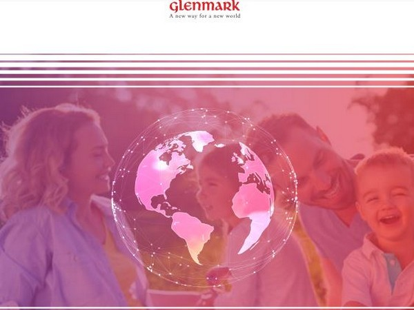 Glenmark ranks among the top 80 pharma and biotech companies of the world in terms of revenue.