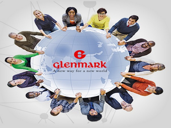 Glenmark has 17 manufacturing facilities and 5 R&D centres