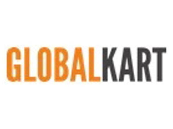 GlobalKart.com logo