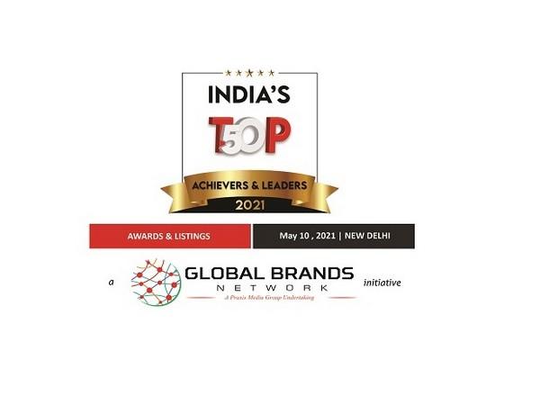 Global Brands Network