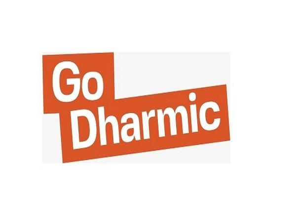 Go Dharmic