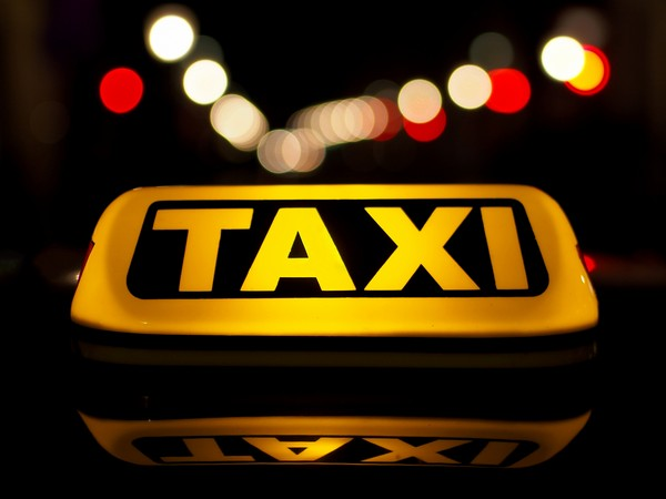 Tourist taxi operators in the state launched an agitation on Friday seeking scrapping of 'Goa Miles', the state-run app-based cab service.